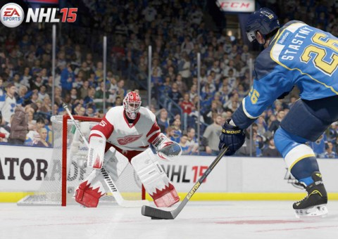 nhl_15_2_playstation_ps_konzol_xbox_one_szerviz_zuglo_gamekonzol