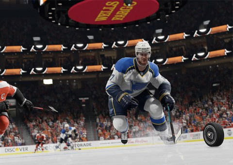nhl_15_4_playstation_ps_konzol_xbox_one_szerviz_zuglo_gamekonzol