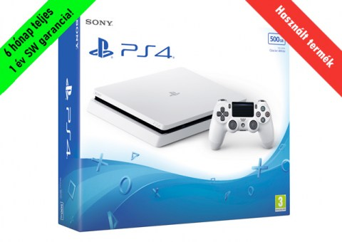 playstation_4_slim_500gb_1_pro_white_slim_xbox_e_series_one_zuglo_playstation_game_pro3