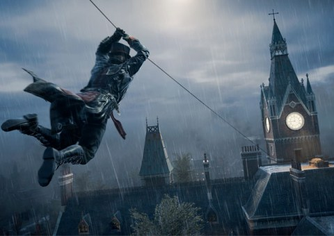 ps4_assasins_creed_syndicate_1_zuglo_gamekonzol_szerviz_jatek