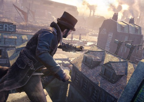 ps4_assasins_creed_syndicate_2_zuglo_gamekonzol_szerviz_jatek