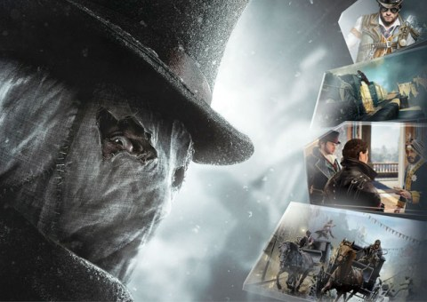 ps4_assasins_creed_syndicate_3_zuglo_gamekonzol_szerviz_jatek