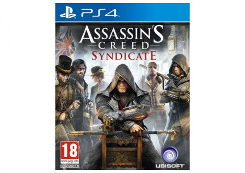 ps4_assasins_creed_syndicate_zuglo_gamekonzol_szerviz_jatek