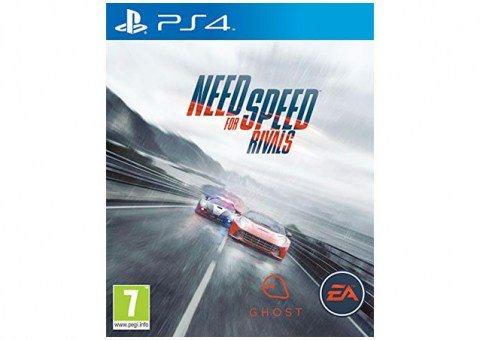 ps4_need_for_speed_rivals_zuglo_gamekonzol_szerviz_jatek