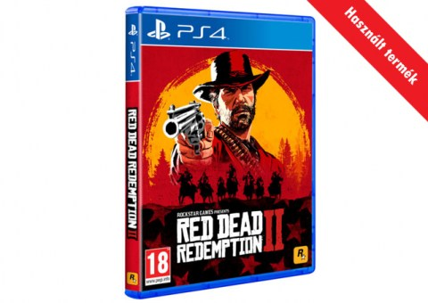 ps4_red_dead_redemption_2_game_konzol__xbox_one_zuglo_szerviz_xbox