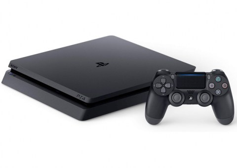 ps4_slim_500_black_2