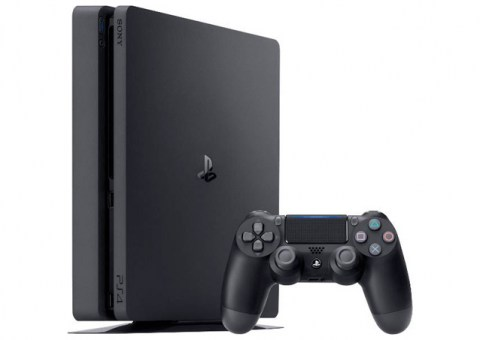 ps4_slim_500_black_3
