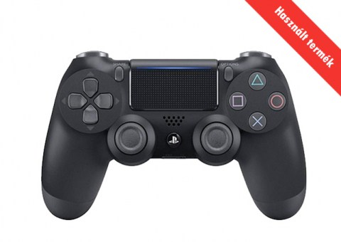 ps4_v2_wireless_joy_black_akcio_zuglo_szerviz_gamekonzol_2