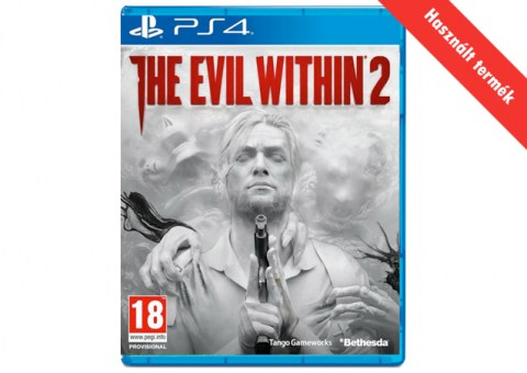 the_evil_within_2_1_play_station_slim_phat_fat_xbox_one_x_rgh_szerviz_zuglo_garancia