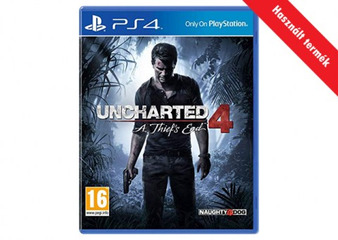 uncharted_4_1_playstation_xbox_one_360_zuglo_szerviz