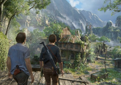 uncharted_4_4_playstation_xbox_one_360_zuglo_szerviz