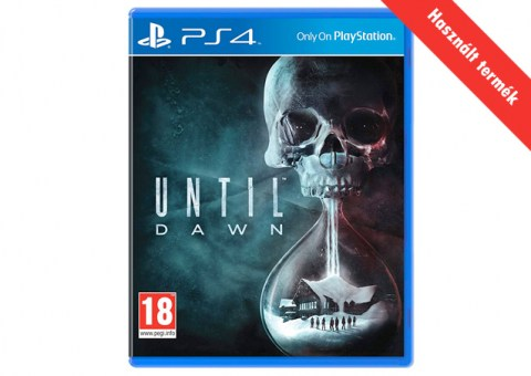 until_dawn_1_play_station_slim_phat_fat_xbox_one_x_rgh_szerviz_zuglo_garancia