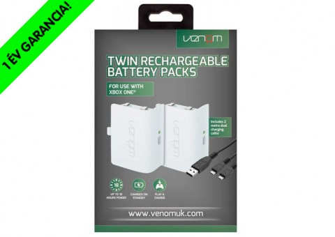 venom_battery_pack