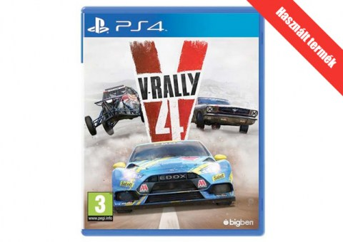 vrally4_1_playstation_xbox_one_zuglo_gamekonzol_szerviz