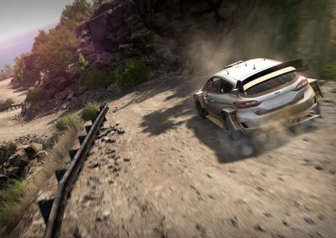 wrc8_3_xbox_one_x_gold_zuglo_playstation_game_pro