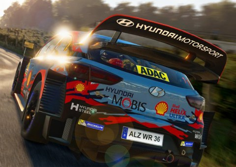 wrc8_4_xbox_one_x_gold_zuglo_playstation_game_pro
