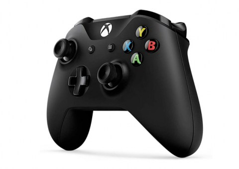 xbox_one_controller_black_1