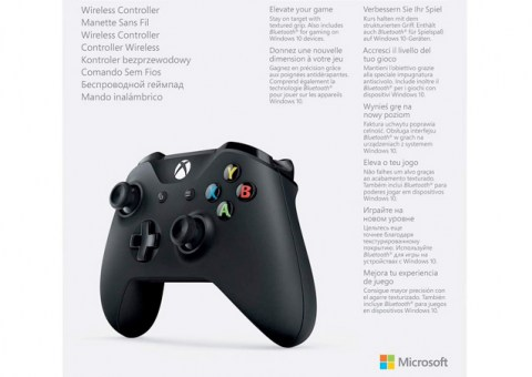 xbox_one_controller_black_3
