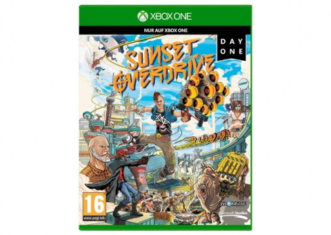 xbox_one_s_sunset_overdrive_1_akcio_zuglo_szerviz_gamekonzol