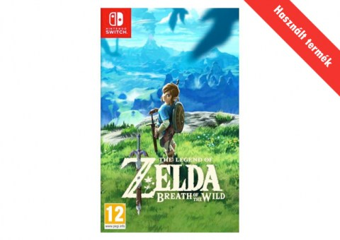 zelda_breath_of_the_book_1_switch_nintendo_xbox_one_play_station_slim_game_konzol_360_szerviz_zuglo_bolt_jatek